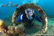 diving-bayahibe4.jpg