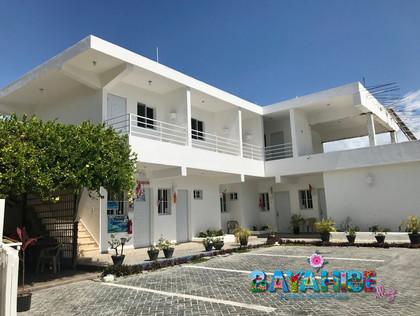 Bayahibe-Village-hotel-el-pulpo3.jpg