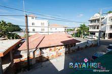 Bayahibe-bayahibe-hotel-bayahibe8.jpg