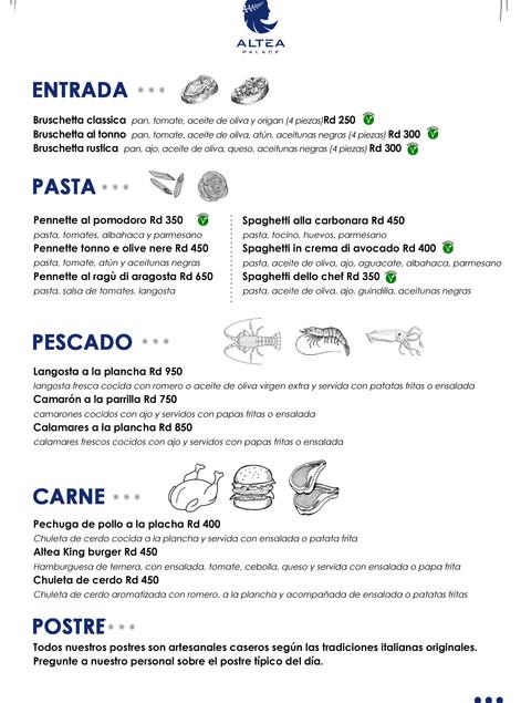 food_altea.jpg