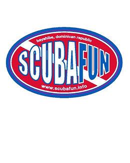 bayahibe-diving-scuba-fun.jpg