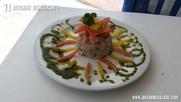 Bayahibe-restaurant-perlita-morena7.jpg