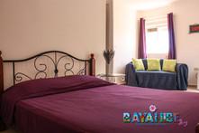 Bayahibe-Village-hotel-villa-iguana10.jpg