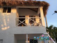 Bayahibe-bayahibe-guesthouse1.jpg