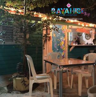 bayahibe-restaurants-casita-de-mary18.jpg