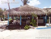 Bayahibe-restaurant-betty-blue1.jpg