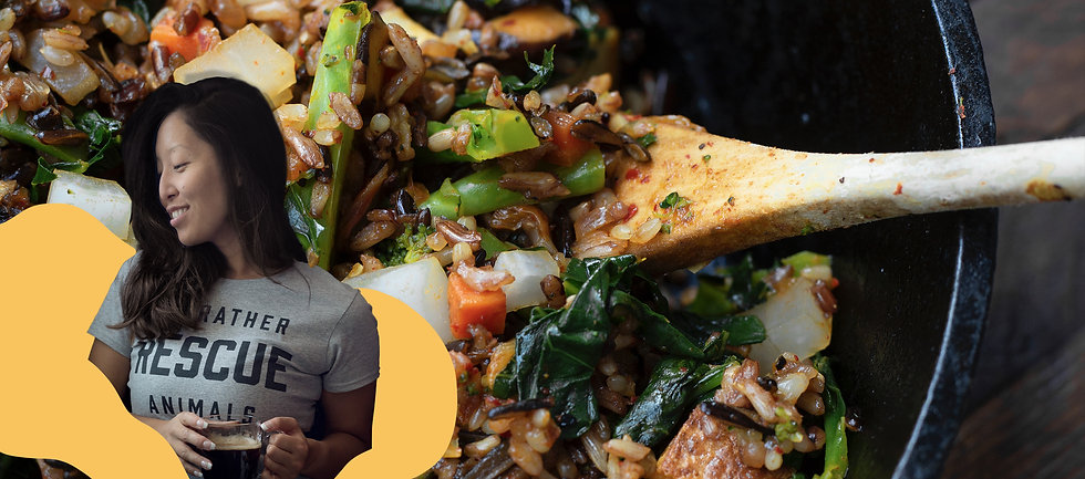 joanne korean vegan rice (1).jpg