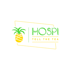 I shed light on various entities through my weekly podcast by profiling their hospitality company and teaching the average person more about hospitality through the company. It is my mission to put a face to hospitality, expand knowledge of our place in the industry, recycle the Black dollar, provide information and highlight minority events, companies and other associations in the Black diaspora.