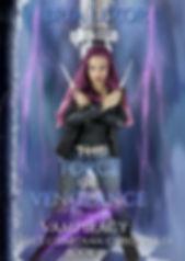 NEW The Force of Vengeance daggers.jpg
