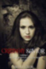 Vampiracy Crimson Savior Cover- Final.jp
