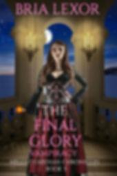 NEw The Final Glory- Princess vmpire.jpg