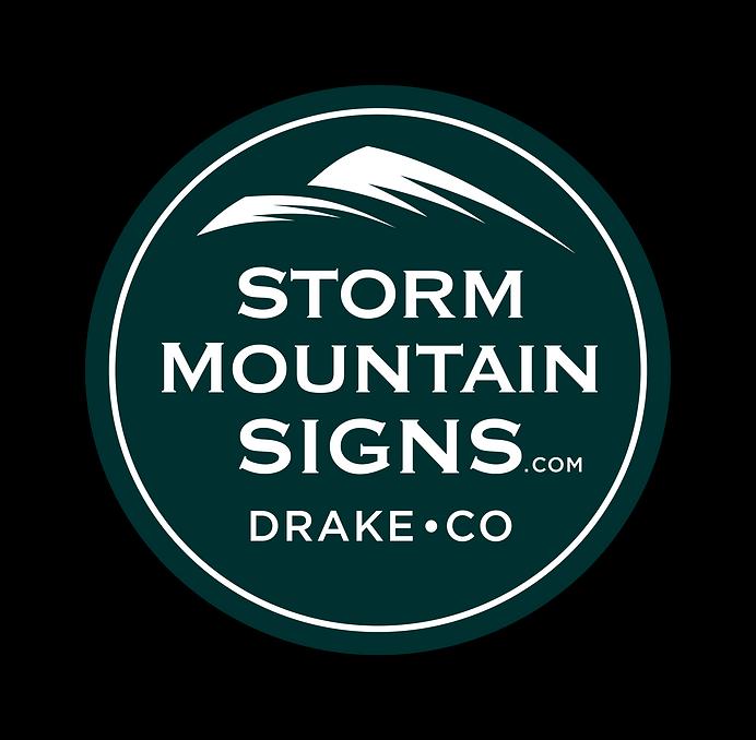 SMS Drake Logo PNG.png