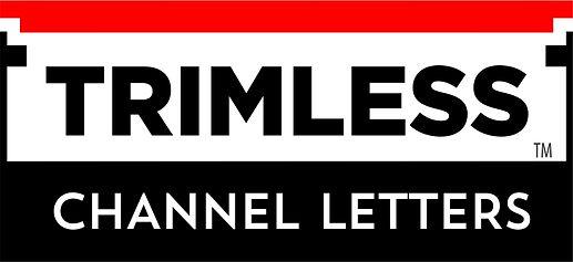 Trimless Logo.jpg