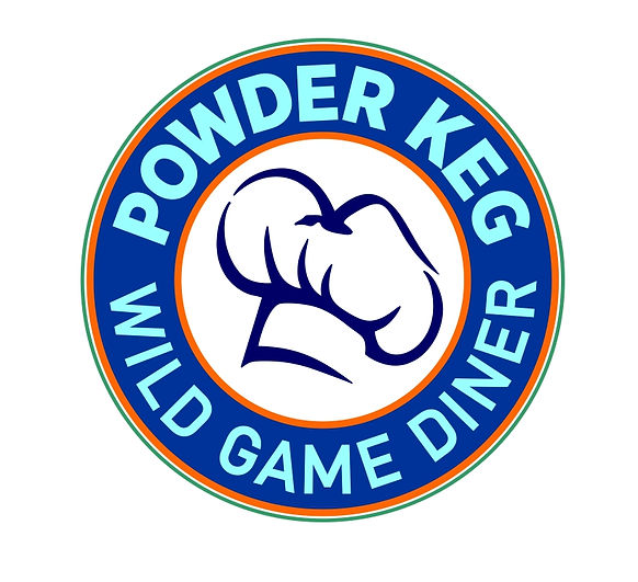 Powder Keg logo C.jpg