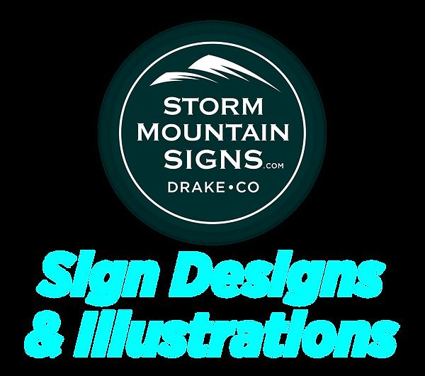 Sign Designs & Illustrations 2.png