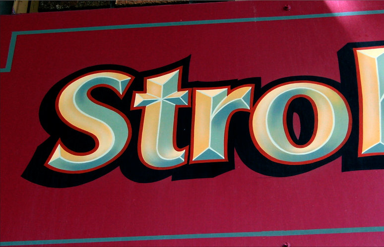 Sign painting Stroh.jpg
