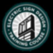 ESDTC logo graygreen.png