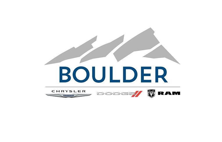 Boulder Chrysler.png