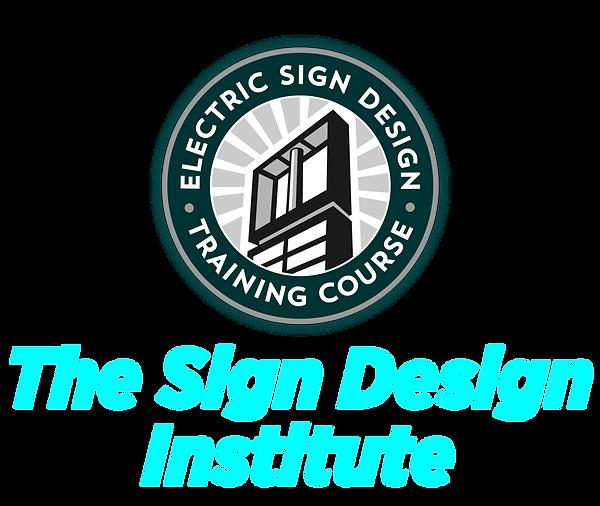 Sign Design Institute 2.png