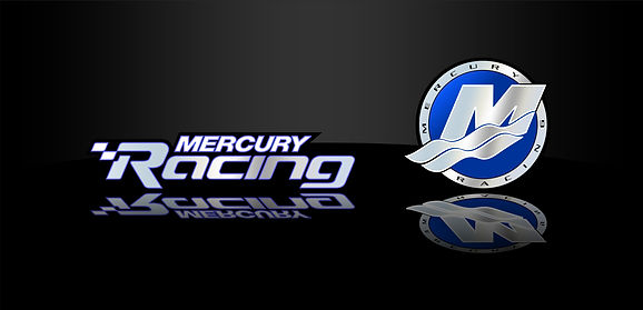 Mercury Racing Night View.jpg