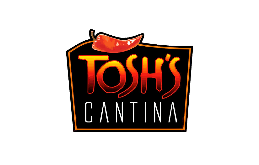 Mexican Restaurant Logo Design.png
