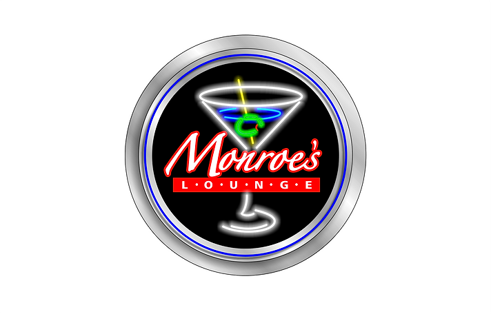 Monroes Lounge Logo Design.png