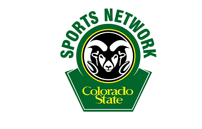 CSU Sports Network Logo Design.png