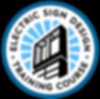 Sign Design Training Logo.png