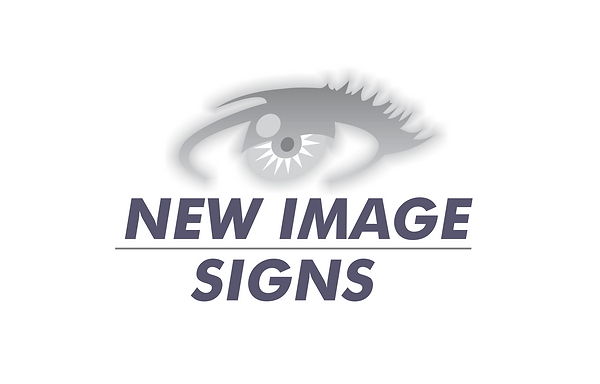 New Image Signs Logo Design.png