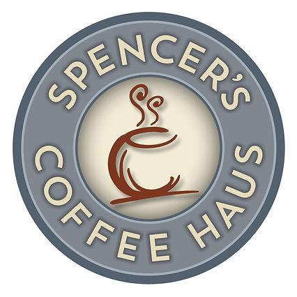 Spencers.jpg