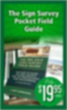 Web Site Ad Tag.jpg