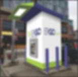 3D ATM design.jpg