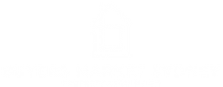 Buyers Market Sydney logo