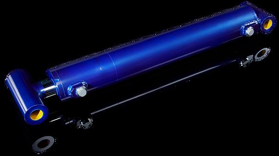 blue cylinder 2.png