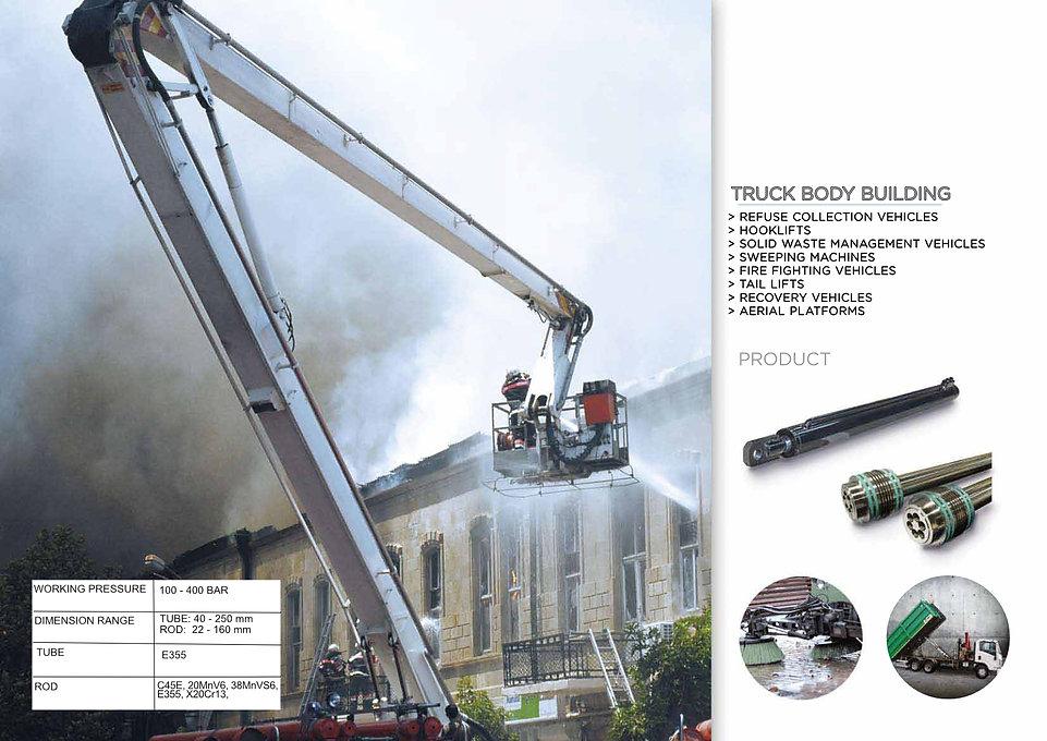 truck body building.jpg