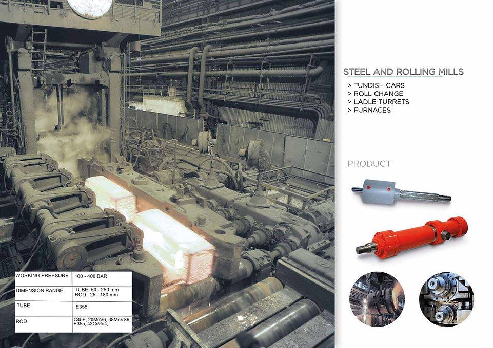 steel rolling mill.jpg
