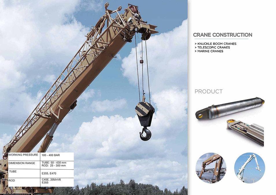 crane construction.jpg