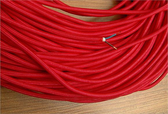 Красный провод от 10м