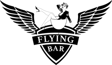 Logo_Barcatering.png