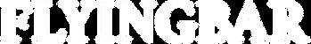 Logo_Flyingbar_weiß-01.png
