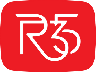 Red35_Logo_2019.png