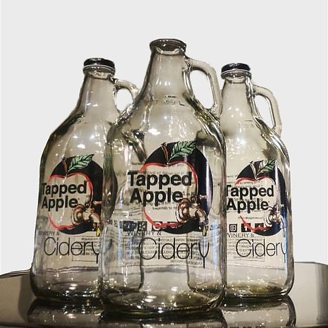 Growler (64oz).png