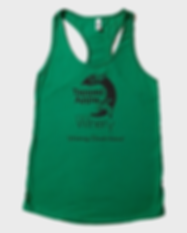 Racerback Kelly Green.png