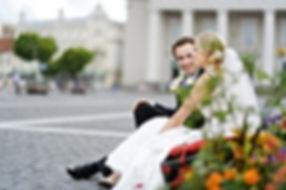 casamentoss.jpg