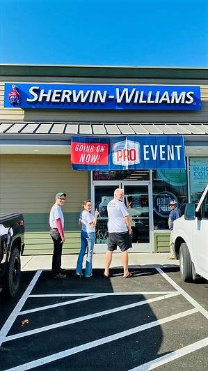 sherwin%20williams_edited.jpg