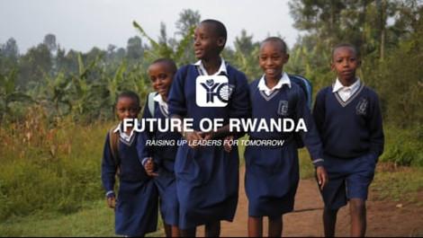 Directed by Seth Binford Client / Kegali Christian School, Rwanda Producer / Luc Dushimerugaba Cinematographer / Seth Binford Cam Assist / David Birago Sound Recordist / Alexis Sukirakiza Edit / Seth Binford