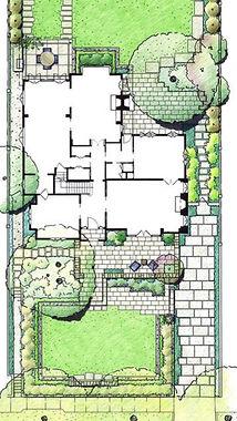 c99f8b256fa1a8d775a1e5ff17e4a58c--masterplan-landscape-design_edited_edited.jpg