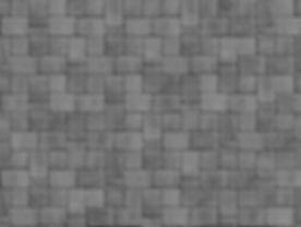 Screen%20Shot%202020-01-02%20at%2011.55_edited.jpg