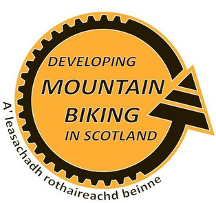 Developing MTB in Scotland shortlist for event of the year
