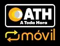 ath-movil-logo-FADE780750-seeklogo.com.p
